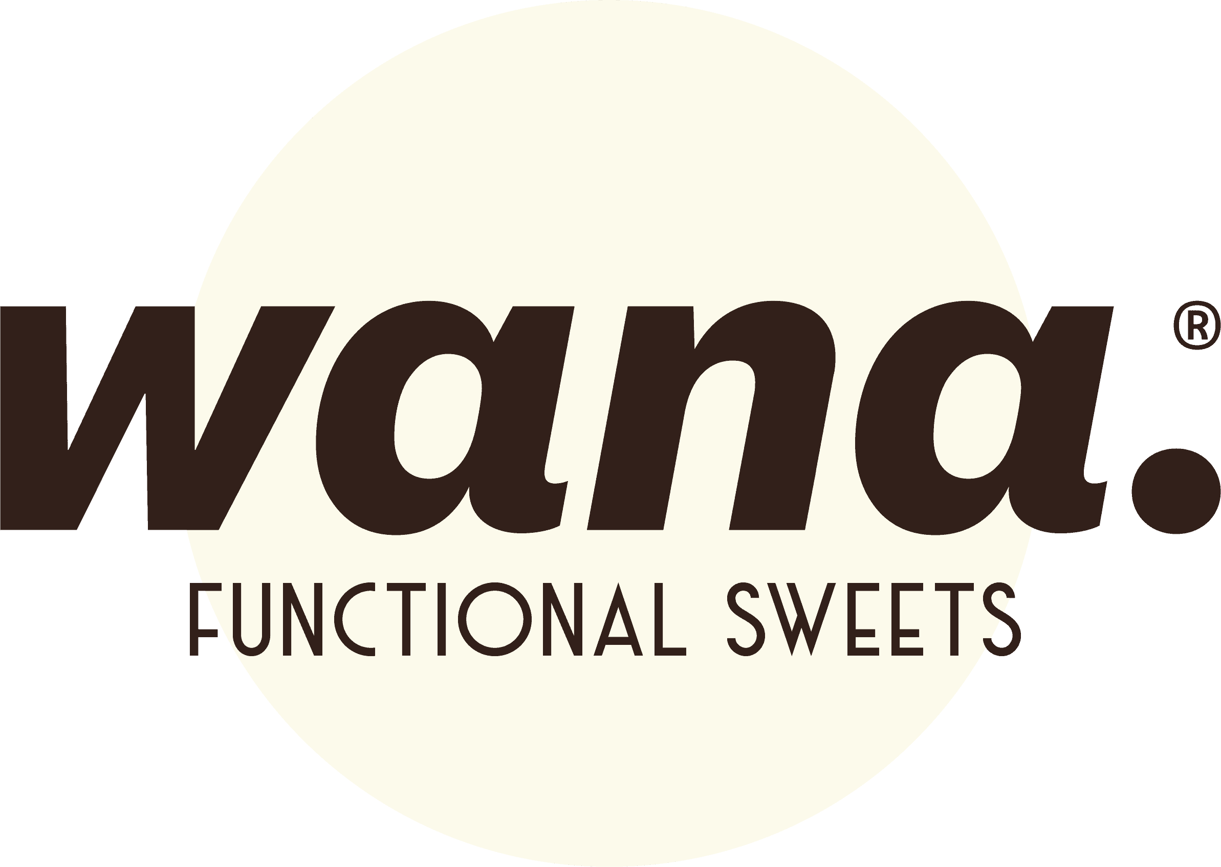 Wana Functional Sweets